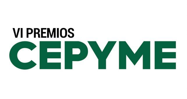 jurado-premios-cepyme-2019
