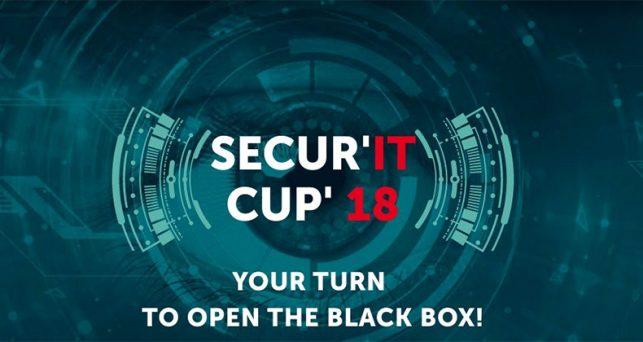 kaspersky-lab-convoca-premios-ciberseguridad-securit-cup