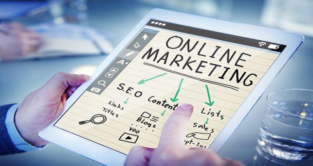 kpis-marketing-toda-startup-conocer