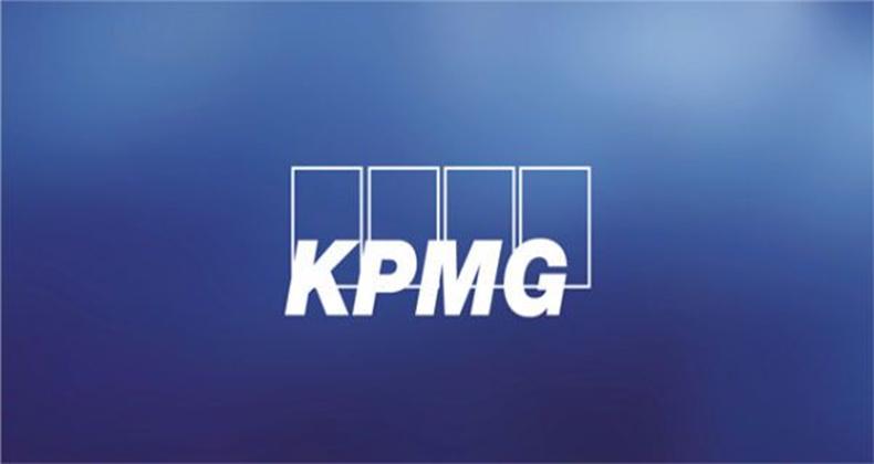 kpmg-mejor-empleo-espana