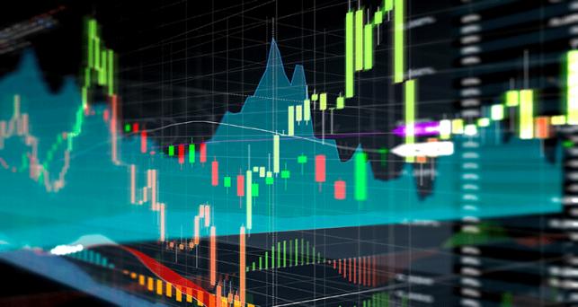 la-analitica-avanzada-fijacion-precios-puede-elevar-margenes