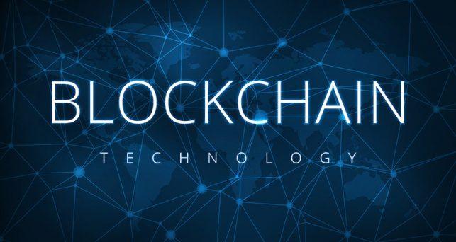 la-aplicaciones-mas-revolucionarias-del-blockchain