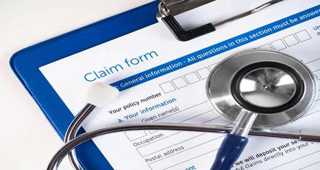 la-asistencia-medica-causa-por-la-que-utilizan-seguro-viaje-clientes