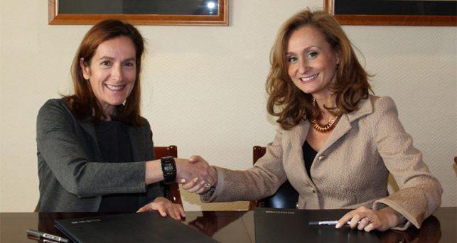 la-asociacion-espanola-ejecutivas-consejeras-ceoe-firman-acuerdo-colaboracion