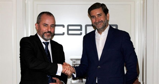 la-asociacion-interim-management-espana-aime-se-incorpora-a-ceoe