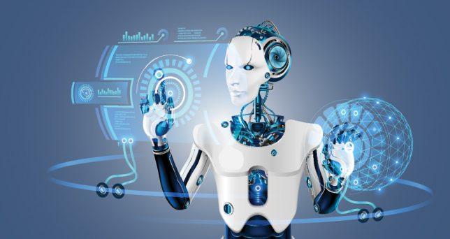 la-automatizacion-procesos-traves-robots-sera-practicamente-universal-cinco-anos
