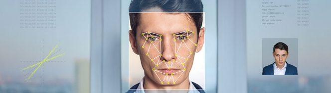 la-biometrica-futuro-la-autenticacion-sector-pagos