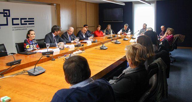 la-cge-colegio-notarial-andalucia-informan-fiscalidad-las-transmisiones-empresas-reclamacion-impagos