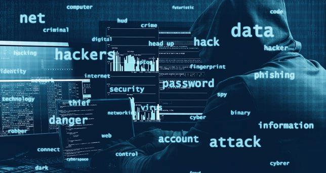 la-ciberseguridad-no-es-una-moda-pasajera-es-una-necesidad-del-mercado