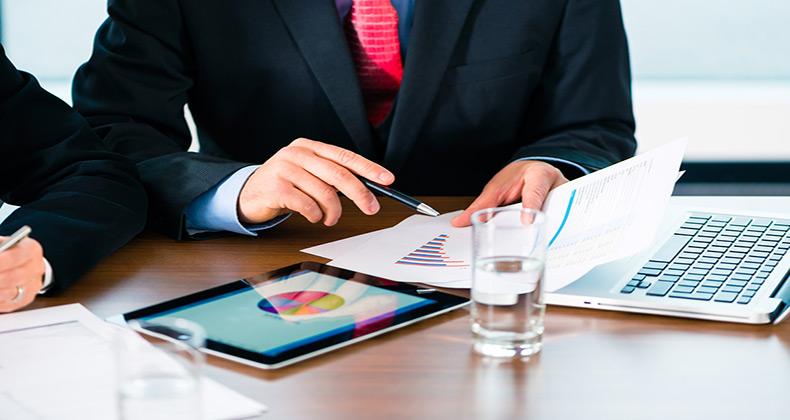 la-cifra-negocios-las-empresas-aumenta