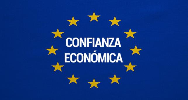la-confianza-economica-la-zona-euro-la-ue-escala-maximos-diez-anos