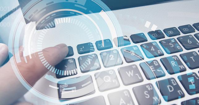 la-digitalizacion-no-se-incluye-las-principales-prioridades-las-empresas