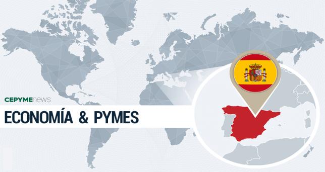 la-economia-espanola-es-una-de-las-mas-dependientes-de-las-pymes-de-toda-europa