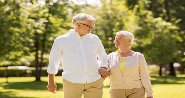 la-edad-legal-jubilacion-se-eleva-65-anos-10-meses