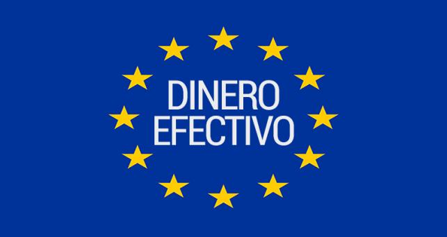la-eurocamara-pide-endurecer-las-normas-control-dinero-efectivo-al-salir-entrar-la-ue