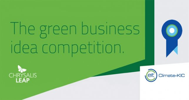 la-gran-competicion-mundial-ideas-luchar-cambio-climatico-lanza-convocatoria-espana