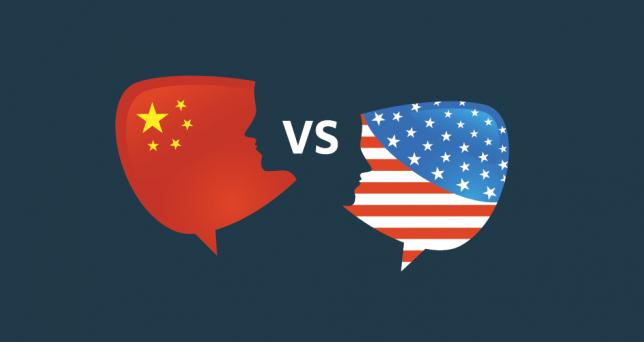 la-guerra-comercial-entre-china-y-ee-uu-se-agudiza