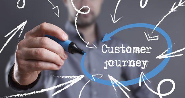 la-importancia-dibujar-customer-journey-del-cliente-al-completo