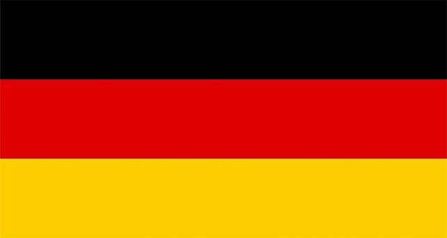 la-industria-alemana-se-prepara-brexit-duro