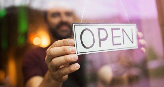 la-inmediatez-adaptacion-clave-exito-del-retail