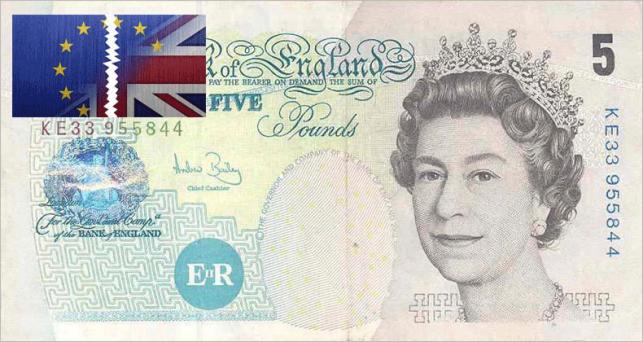 la-libra-marca-maximos-seis-meses-frente-al-euro-tras-acuerdo-brexit
