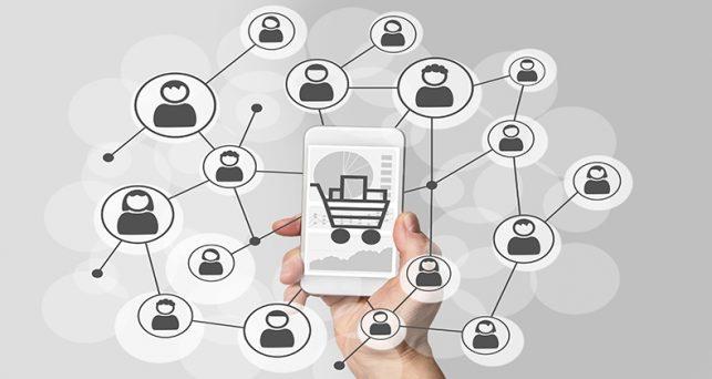 la-paradoja-del-consumidor-digital-mucho-mas-exigente-menos-consciente-derechos