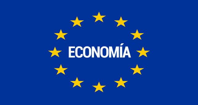 la-paralisis-economica-la-eurozona-se-extiende-al-cuarto-trimestre-2019