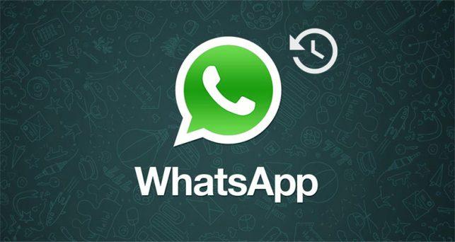 la-proxima-version-de-whatsapp-dejara-una-hora-para-rectificar