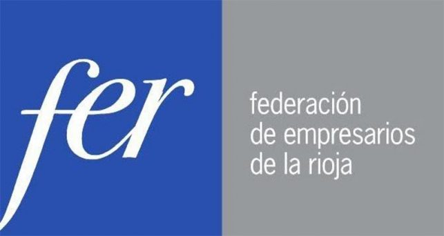 la-rioja-registra-balance-1245-desempleados-menos-ano-3066-afiliados-mas-la-seguridad-social