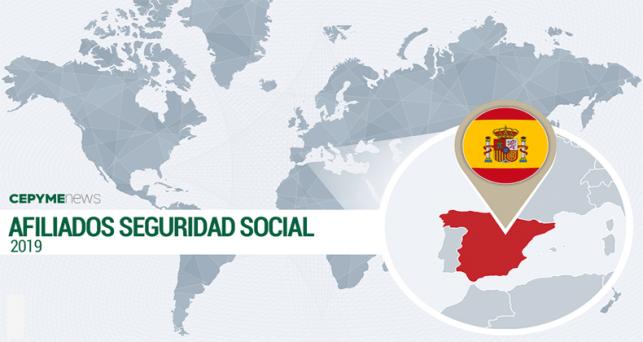 la-seguridad-social-gana-384373-afiliados-2019