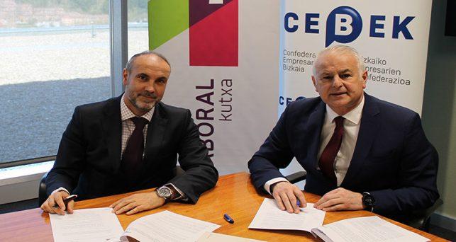 laboral-kutxa-cebek-sellan-una-alianza-mejorar-la-competitividad-las-pymes-bizkaia