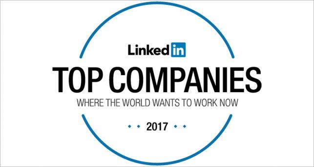 las-10-empresas-mas-atractivas-trabajar-segun-linkedin