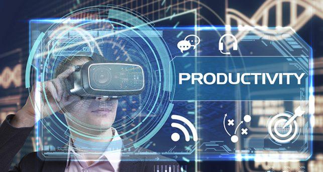 las-empresas-espanolas-apuestan-por-las-nuevas-tecnologias-para-optimizar-la-productividad-y-atraer-empleados-con-talento