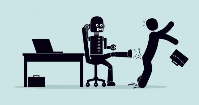 las-plantillas-no-estan-preparadas-los-robots-la-integracion-sera-problematica