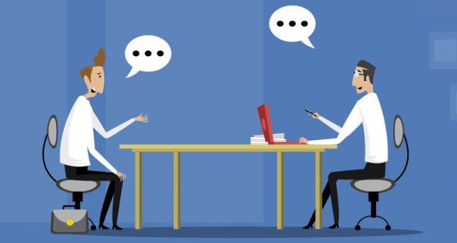 las-preguntas-que-si-debes-una-entrevista-trabajo