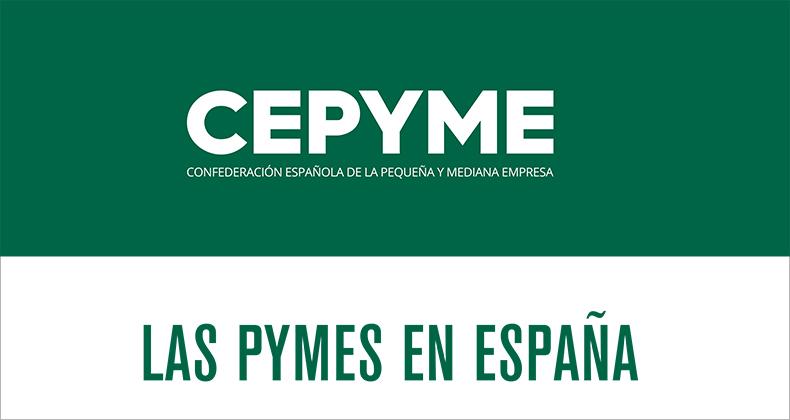 las-pymes-en-espana-cepyme-analisis