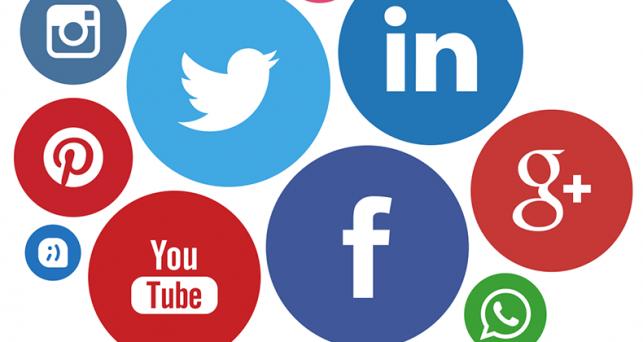 las-redes-sociales-a-examen