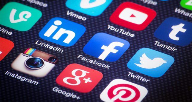 las-redes-sociales-mas-utilizadas-cifras-estadisticas
