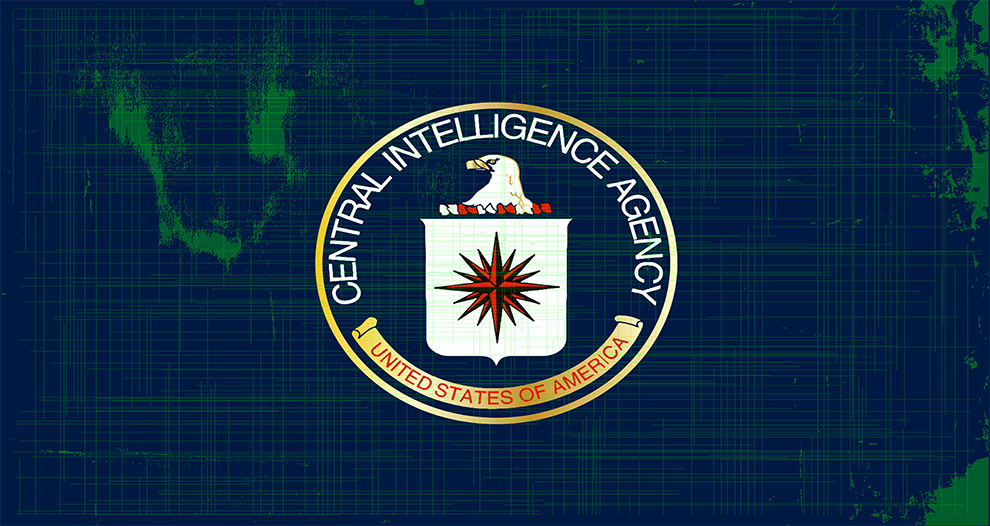 lecciones-ciberseguridad-obtenemos-filtracion-cia-wikileaks