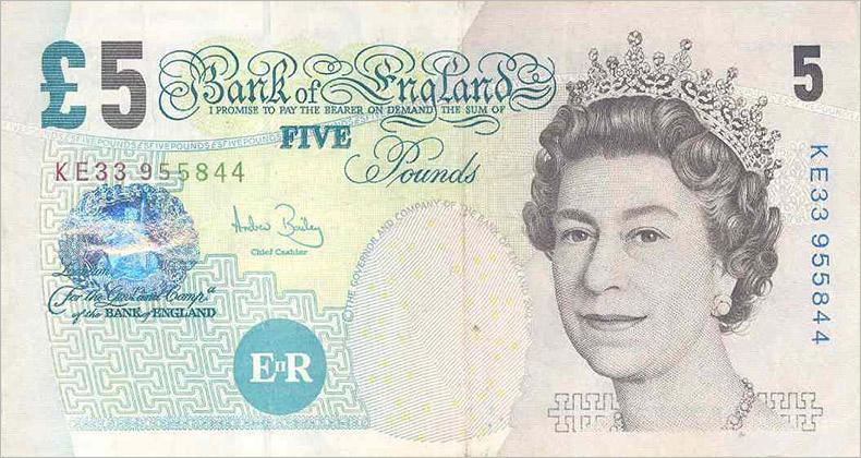 libra-euro-prima-riesgo