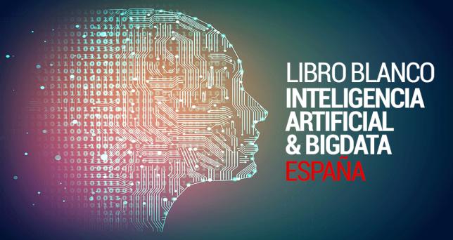 libro-blanco-inteligencia-artificial-big-data