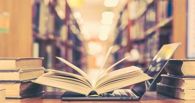 libro-reescribe-historia2
