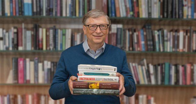 libros-bill-gates-para-este-verano
