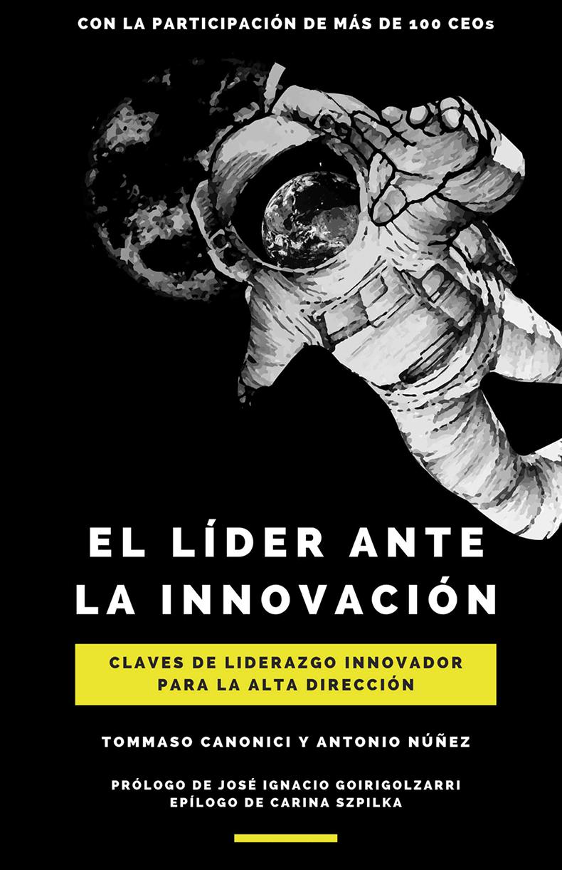 lider-ante-innovacion-claves-liderazgo-innovador-alta-direccion