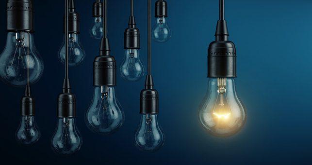 liderar-startup-crisis-cambio