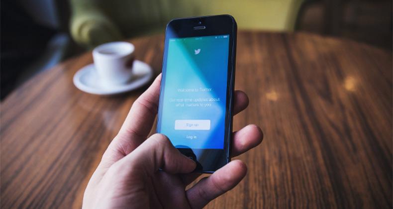 liderazgo-democratico-ejemplos-apple-twitter-la-casa-blanca
