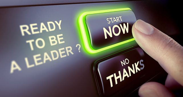 liderazgo-digital-procesos-transformacion