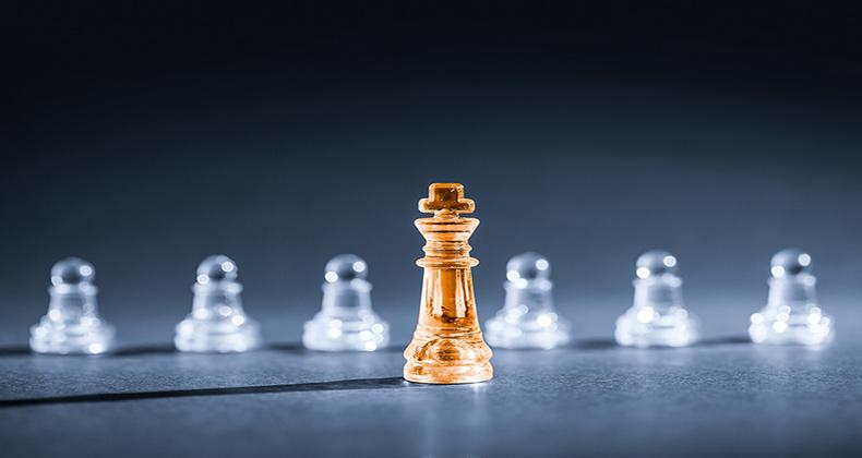 liderazgo-empresas-ceos-trucos