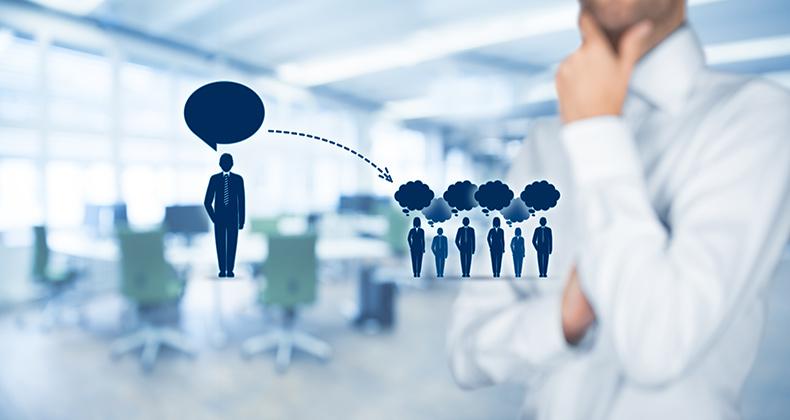liderazgo-equipo-preguntas-clave-plantear