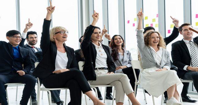 liderazgo-inspirador-resiliencia-nuevos-retos-claves-equipos-trabajo-eficientes